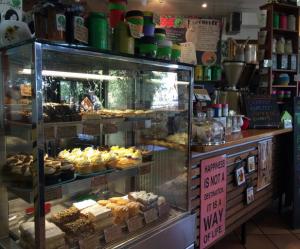 Envy-Cafe-display