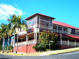 Palmwoods-Hotel-5648