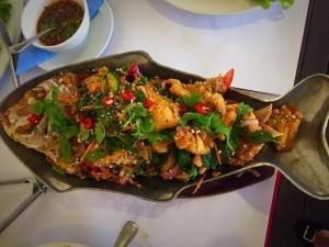 thai-tong-restaurant